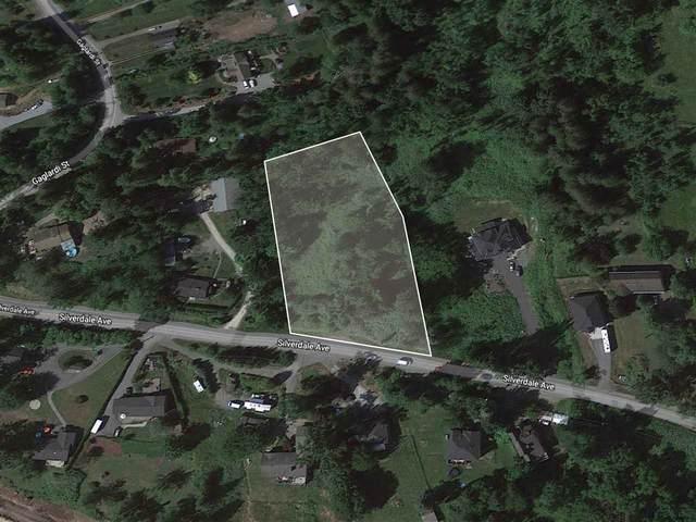29929 Silverdale Avenue, Mission, BC V2T 0G9 (#R2591019) :: Ben D'Ovidio Personal Real Estate Corporation | Sutton Centre Realty