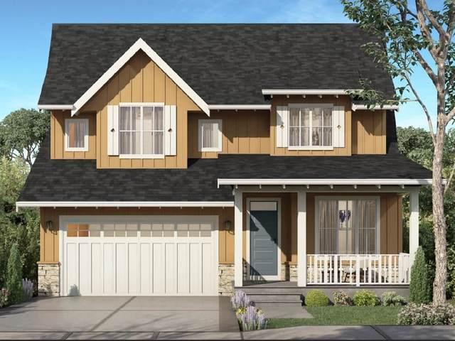 19642 73C Avenue, Langley, BC V2Y 1S1 (#R2591090) :: Premiere Property Marketing Team
