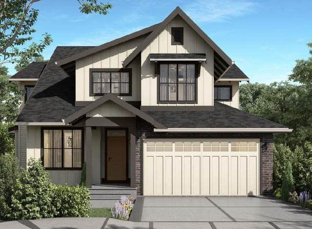 19626 73C Avenue, Langley, BC V2Y 1S1 (#R2591114) :: Premiere Property Marketing Team