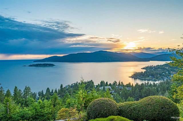 5476 West Vista Court, West Vancouver, BC V7W 3G8 (#R2591383) :: Premiere Property Marketing Team
