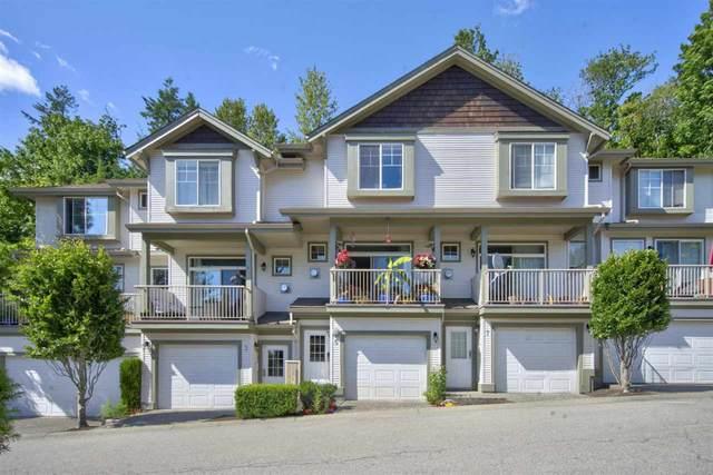 35287 Old Yale Road #5, Abbotsford, BC V3G 8H5 (#R2591629) :: Homes Fraser Valley