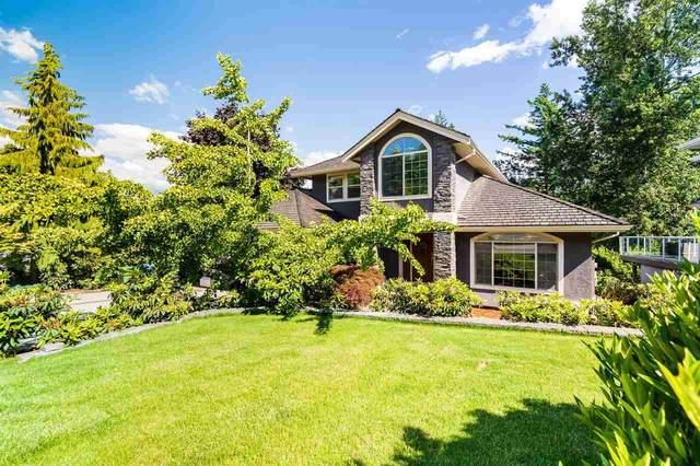 35942 Marshall Road, Abbotsford, BC V3G 2M2 (#R2591672) :: Premiere Property Marketing Team