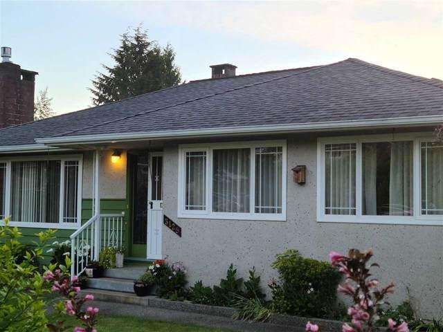 3125 Astor Drive, Burnaby, BC V3J 1K2 (#R2591715) :: 604 Realty Group