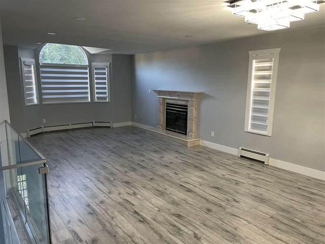 11813 98 Avenue, Surrey, BC V3V 2J3 (#R2591755) :: Premiere Property Marketing Team