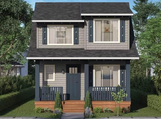 7477 197 Street, Langley, BC V2Y 1S1 (#R2591905) :: Premiere Property Marketing Team
