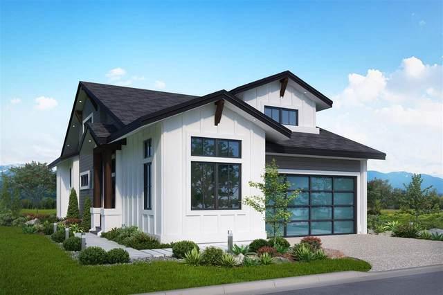46213 Hakweles Road #107, Chilliwack, BC V4Z 0C6 (#R2591926) :: 604 Realty Group