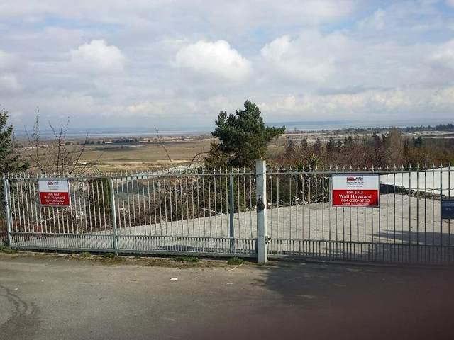 260 55 Street, Delta, BC V4M 3J5 (#R2591949) :: Ben D'Ovidio Personal Real Estate Corporation | Sutton Centre Realty