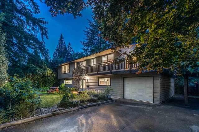 19793 38A Avenue, Langley, BC V3A 4W7 (#R2592055) :: Premiere Property Marketing Team