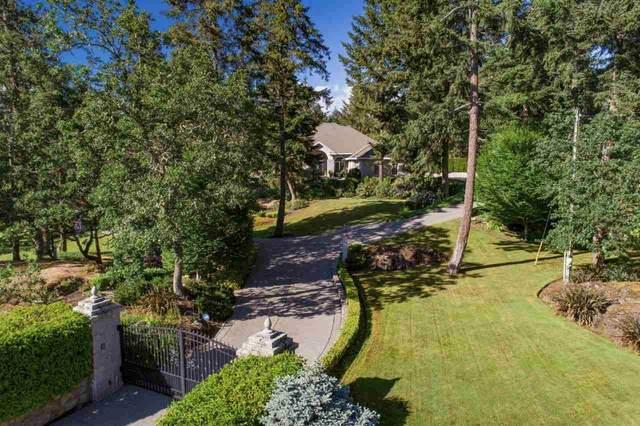1259 Garden Gate Drive, No City Value, BC V8M 2H6 (#R2592102) :: Initia Real Estate