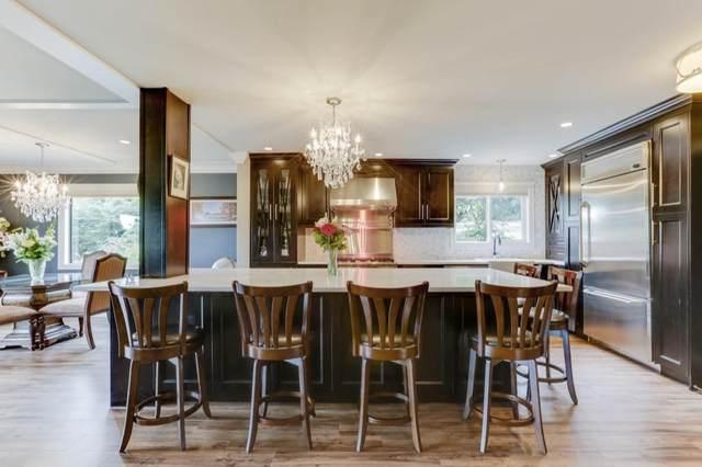 14045 Nico Wynd Place #3, Surrey, BC V4P 1J2 (#R2592124) :: Premiere Property Marketing Team