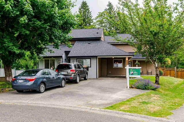 5380 198A Street, Langley, BC V3A 7B6 (#R2592168) :: RE/MAX City Realty