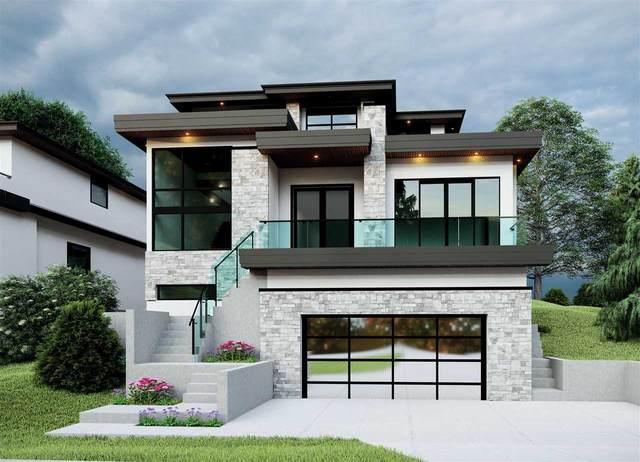 11344 River Road, Surrey, BC V3V 2V6 (#R2592177) :: 604 Realty Group