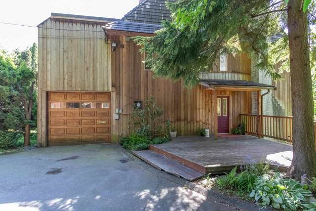 2069 Westview Drive, North Vancouver, BC V7M 3B1 (#R2592197) :: 604 Realty Group