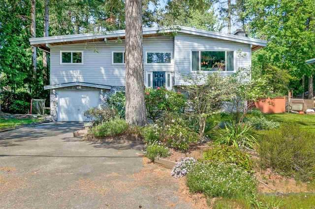 20709 39A Avenue, Langley, BC V3A 4Z3 (#R2592282) :: 604 Home Group