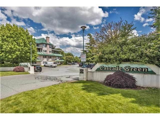 2964 Trethewey Street #120, Abbotsford, BC V2T 6P4 (#R2592388) :: Premiere Property Marketing Team
