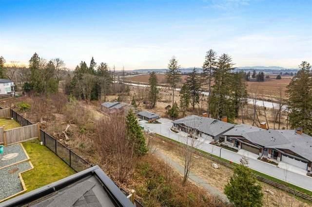 14935 35A Avenue, Surrey, BC V2Y 1N5 (#R2592398) :: Premiere Property Marketing Team