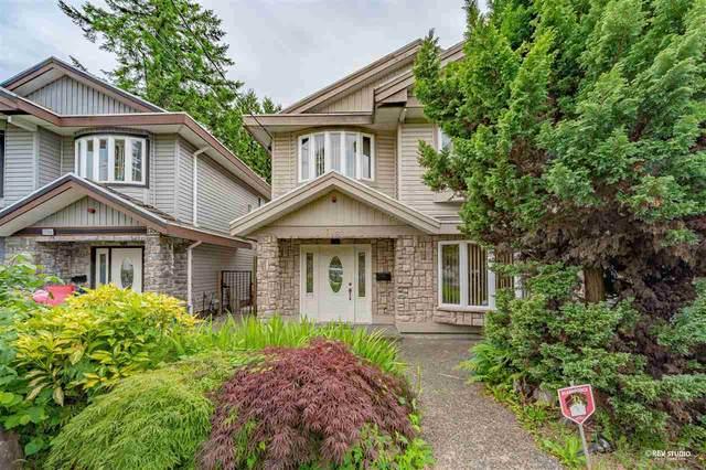 1788 Langan Avenue, Port Coquitlam, BC V3C 1K7 (#R2592399) :: 604 Home Group