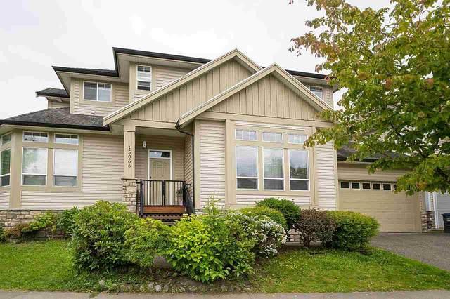 15066 62 Avenue, Surrey, BC V3S 5L7 (#R2592518) :: Premiere Property Marketing Team