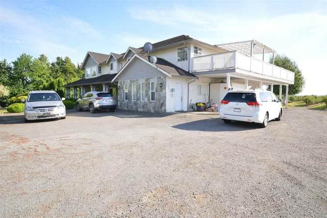 7395 Walters Street, Abbotsford, BC V3G 1N3 (#R2592528) :: Initia Real Estate