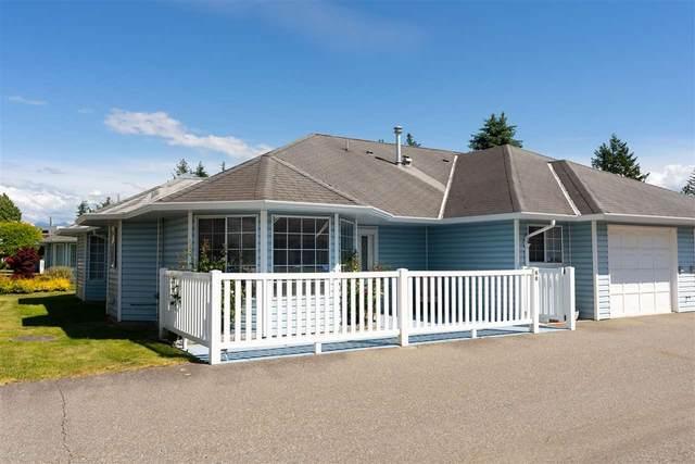 1450 Mccallum Road #68, Abbotsford, BC V2S 8A5 (#R2592565) :: Initia Real Estate