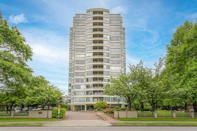 15030 101 Avenue #305, Surrey, BC V3R 0N3 (#R2592576) :: Premiere Property Marketing Team