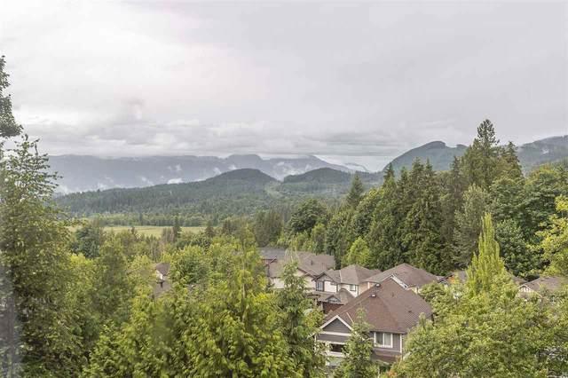 23095 Gilbert Drive, Maple Ridge, BC V4R 0C3 (#R2593021) :: 604 Home Group