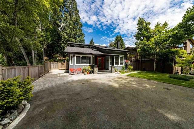 1650 Draycott Road, North Vancouver, BC V7J 1W4 (#R2593361) :: 604 Home Group
