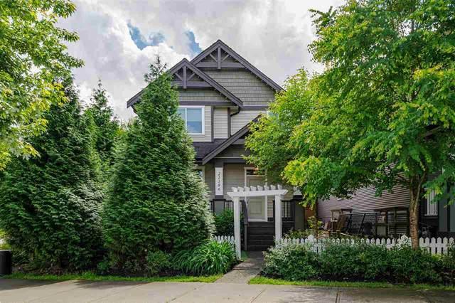 21186 80 Avenue, Langley, BC V2Y 0H2 (#R2593392) :: Homes Fraser Valley