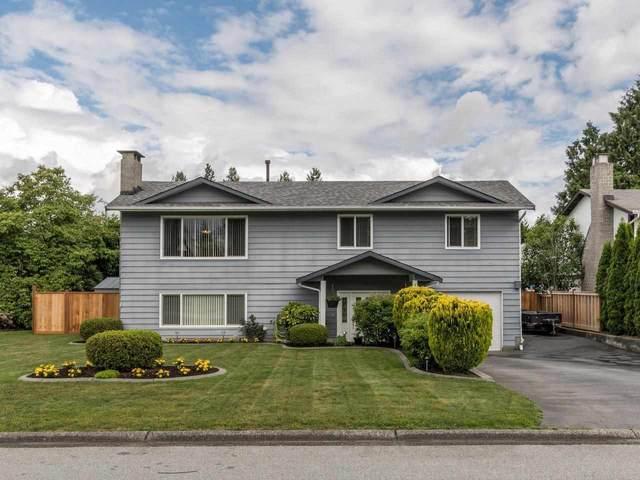 19349 121A Avenue, Pitt Meadows, BC V3Y 1J1 (#R2593403) :: 604 Home Group