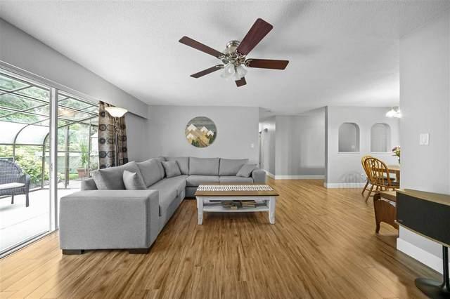 11740 Bonson Road, Pitt Meadows, BC V3Y 1R7 (#R2593414) :: 604 Home Group