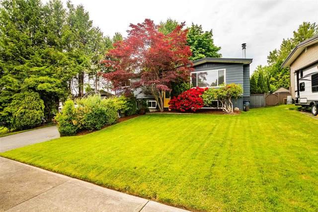 31389 Winton Avenue, Abbotsford, BC V2T 6L7 (#R2593519) :: Homes Fraser Valley