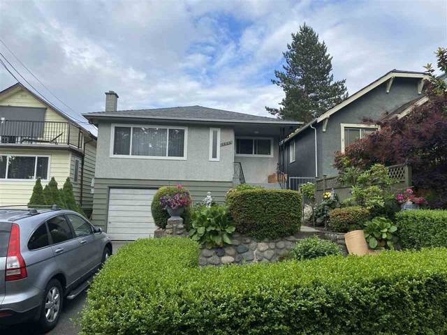 5644 Jersey Avenue, Burnaby, BC V5H 2L4 (#R2593559) :: 604 Home Group