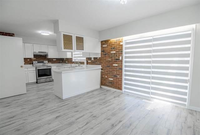 11416 Pemberton Crescent, Delta, BC V4C 3J4 (#R2593572) :: Ben D'Ovidio Personal Real Estate Corporation | Sutton Centre Realty