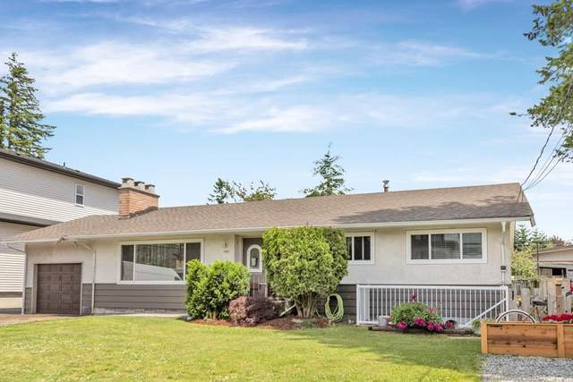 2362 Bakerview Street, Abbotsford, BC V2T 3B4 (#R2593575) :: 604 Home Group