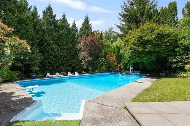 23475 Tamarack Lane, Maple Ridge, BC V2W 1A9 (#R2593586) :: 604 Home Group