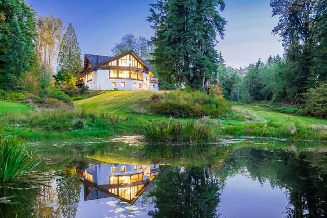 25931 Dewdney Trunk Road, Maple Ridge, BC V4R 1Y3 (#R2593594) :: Premiere Property Marketing Team