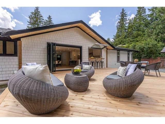 20239 41 Avenue, Langley, BC V3A 2Z3 (#R2593600) :: 604 Home Group