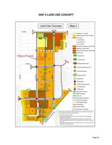 7058 207 Street, Langley, BC V2Y 1T4 (#R2593623) :: Homes Fraser Valley