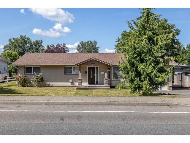 26717 32 Avenue, Langley, BC V4W 3G1 (#R2593718) :: Homes Fraser Valley