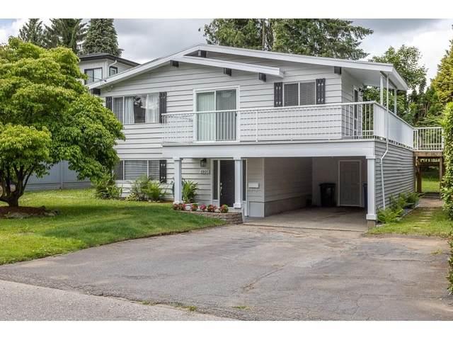 1901 Eagle Street, Abbotsford, BC V2S 3A7 (#R2593731) :: Homes Fraser Valley