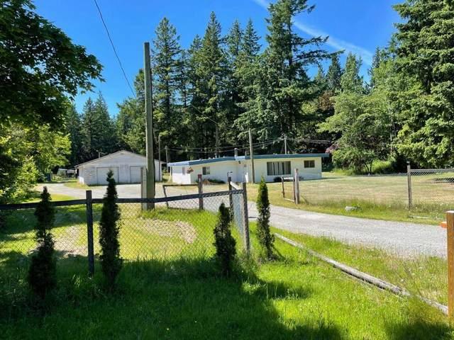 2185 200 Street, Langley, BC V2Z 1Z6 (#R2593813) :: Homes Fraser Valley