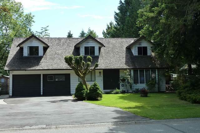 17232 61A Avenue, Surrey, BC V3S 4V7 (#R2593833) :: Homes Fraser Valley