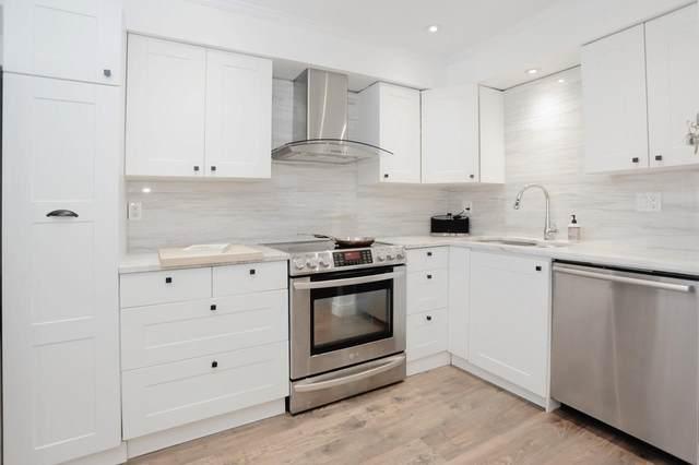 2125 York Avenue #102, Vancouver, BC V6K 1C4 (#R2593910) :: Initia Real Estate