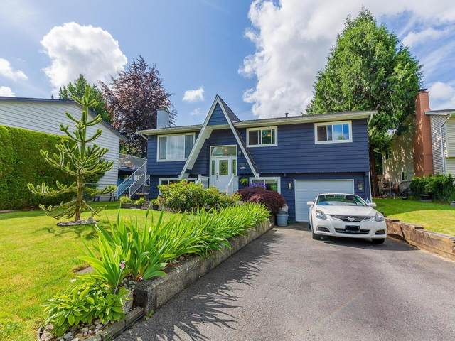 20554 50 Avenue, Langley, BC V3A 5P5 (#R2593913) :: Homes Fraser Valley