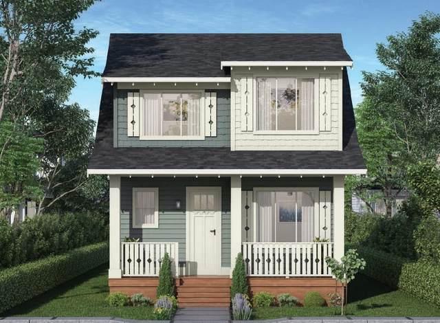 7453 197 Street, Langley, BC V2Y 1S1 (#R2593979) :: Homes Fraser Valley