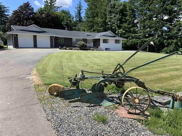1867 Bradner Road, Abbotsford, BC V4X 1E1 (#R2593996) :: Homes Fraser Valley