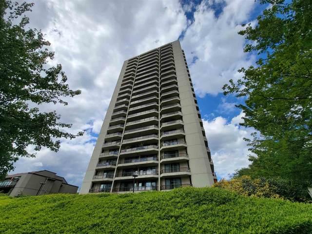 4353 Halifax Street #203, Burnaby, BC V5C 5Z4 (#R2593999) :: Initia Real Estate