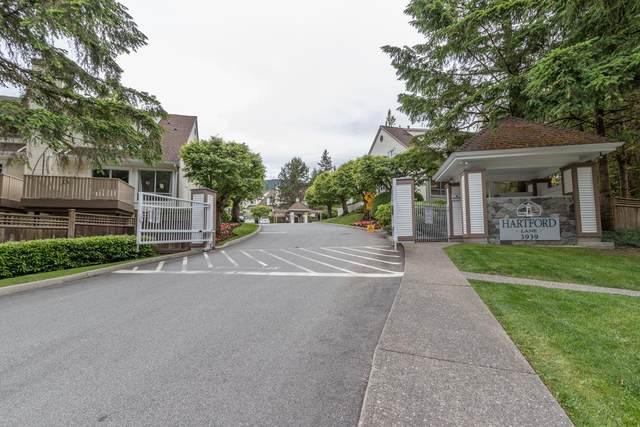 3939 Indian River Drive #45, North Vancouver, BC V7G 1L3 (#R2594060) :: Initia Real Estate