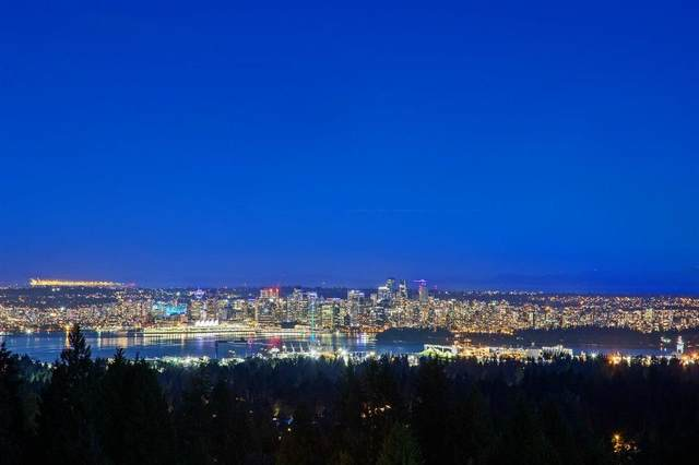 5181 Madeira Court, North Vancouver, BC V7R 3K7 (#R2594066) :: Initia Real Estate