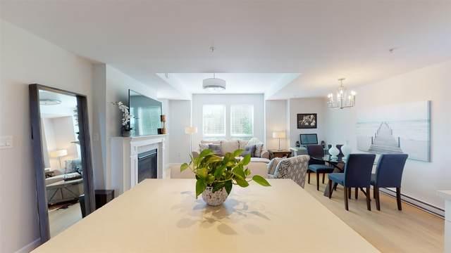 4762 48B Street, Delta, BC V4K 0C7 (#R2594092) :: Premiere Property Marketing Team